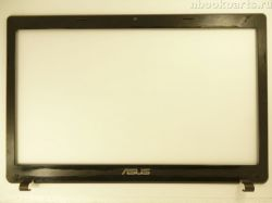 Рамка матрицы Toshiba Satellite L670