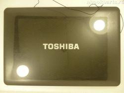 Крышка матрицы Toshiba Satellite L500
