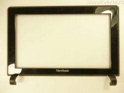 Рамка матрицы ViewSonic VNB109