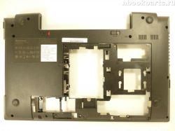 Нижняя часть корпуса Lenovo IdeaPad B590