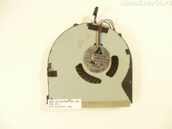 Вентилятор (кулер) Lenovo IdeaPad B590