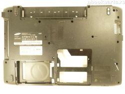 Нижняя часть корпуса Samsung R590