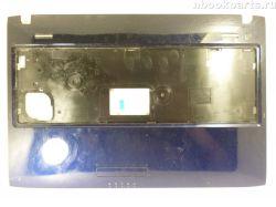 Палмрест с тачпадом Samsung R590