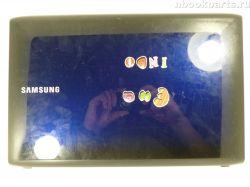 Крышка матрицы Samsung R590
