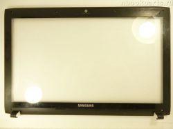 Рамка матрицы с защитным стеклом Samsung R590