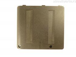 Крышка отсека RAM Samsung R590