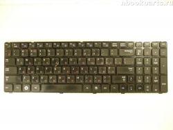 Клавиатура Samsung R590