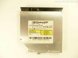 DWD привод Samsung R590