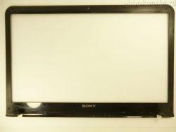 Рамка матрицы Sony Vaio SVE151