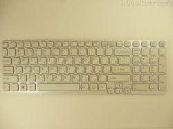 Клавиатура Sony Vaio SVE151