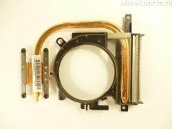 Радиатор (термотрубка) Sony Vaio SVE151