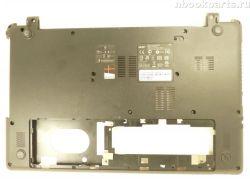 Нижняя часть корпуса Acer Aspire E1-510