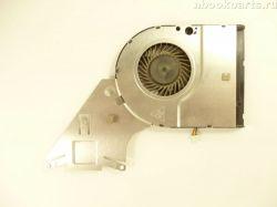 Система охлаждения (кулер+радиатор) Acer Aspire E1-510