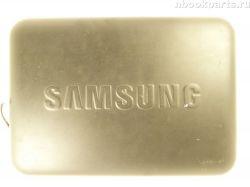 Крышка матрицы Samsung N308