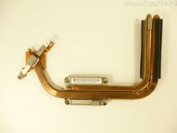 Радиатор (термотрубка) Acer Aspire V3-571