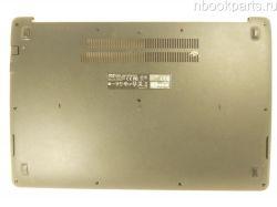 Нижняя часть корпуса Asus X502CA
