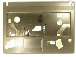 Палмрест с тачпадом Acer Aspire 4738ZG