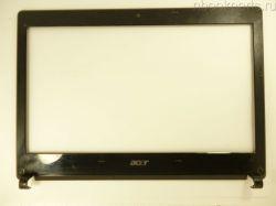 Рамка матрицы Acer Aspire 4738ZG