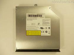 DWD привод Acer Aspire 4738ZG