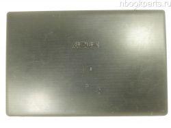 Крышка матрицы Asus X55U
