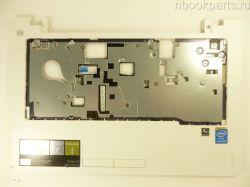 Палмрест с тачпадом Lenovo IdeaPad S210 Touch