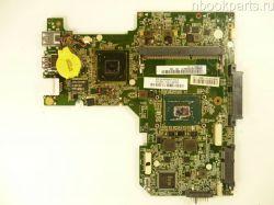 Неисправная материнская плата Lenovo IdeaPad S210 Touch