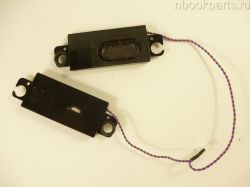 Динамики Lenovo IdeaPad S210 Touch