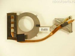 Радиатор (термотрубка) Sony Vaio VPC-EL