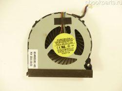 Вентилятор (кулер) Sony Vaio VPC-EL