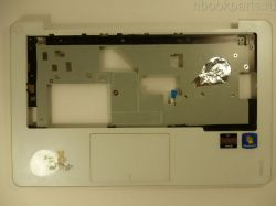 Палмрест с тачпадом Lenovo IdeaPad S206