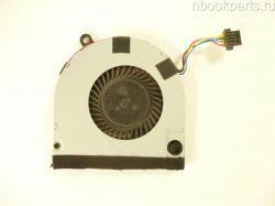 Вентилятор (кулер) Lenovo IdeaPad S206