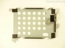 HDD салазки Lenovo IdeaPad S206