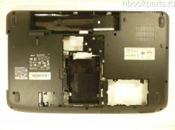 Нижняя часть корпуса Acer Aspire 5236/ 5536