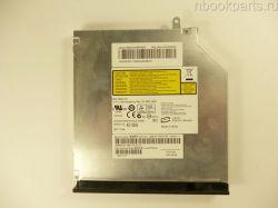DWD привод Acer Aspire 5236/ 5536