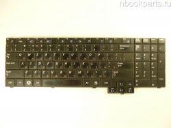 Клавиатура Samsung R540