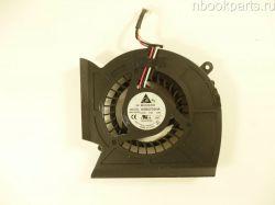 Вентилятор (кулер) Samsung R540