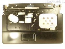Палмрест с тачпадом HP Compaq 615