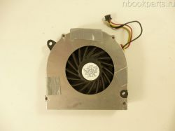 Вентилятор (кулер) HP Compaq 615