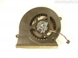 Вентилятор (кулер) Samsung NP300E5A/ NP300E5X