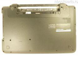 Нижняя часть корпуса Dell Inspiron N5050/ M5050