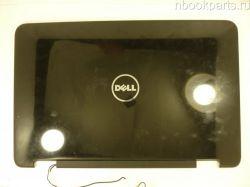 Крышка матрицы Dell Inspiron N5050/ M5050