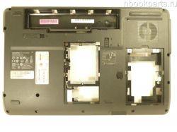 Нижняя часть корпуса eMachines E430