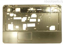 Палмрест с тачпадом eMachines E430