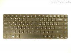 Клавиатура eMachines D443