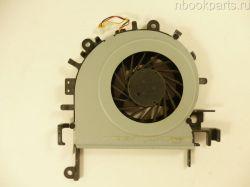 Вентилятор (кулер) eMachines D443