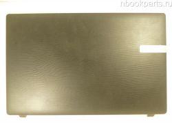Крышка матрицы Packard Bell TK81 (PEW96)