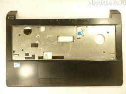 Палмрест с тачпадом DNS A35FB