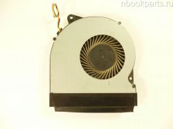 Вентилятор (кулер) DNS A35FB