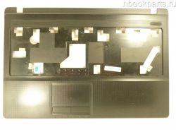 Палмрест с тачпадом Asus X54H