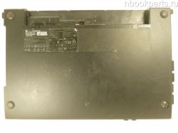 Нижняя часть корпуса HP Probook 4520S